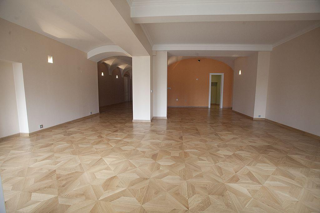 Квартира в Любляне, Словения, 206 м2 - фото 1