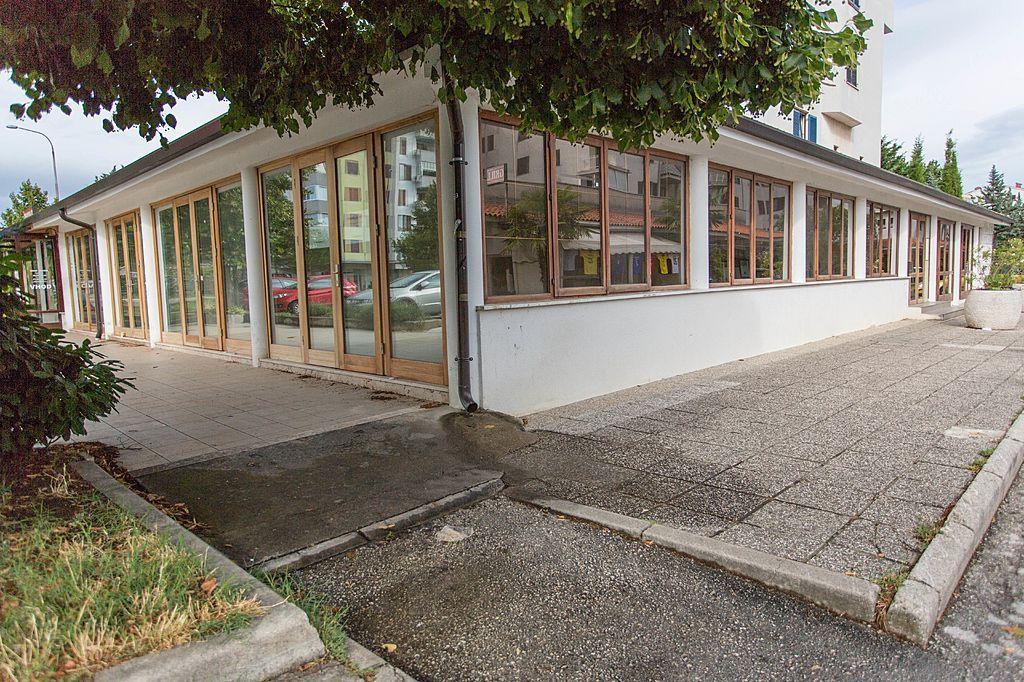 Коммерческая недвижимость в Портороже, Словения, 608 м2 - фото 1