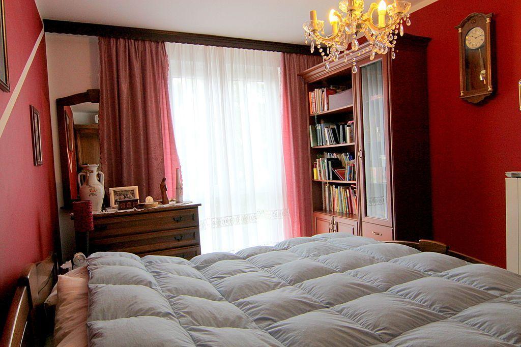 Квартира в Копере, Словения, 76 м2 - фото 1