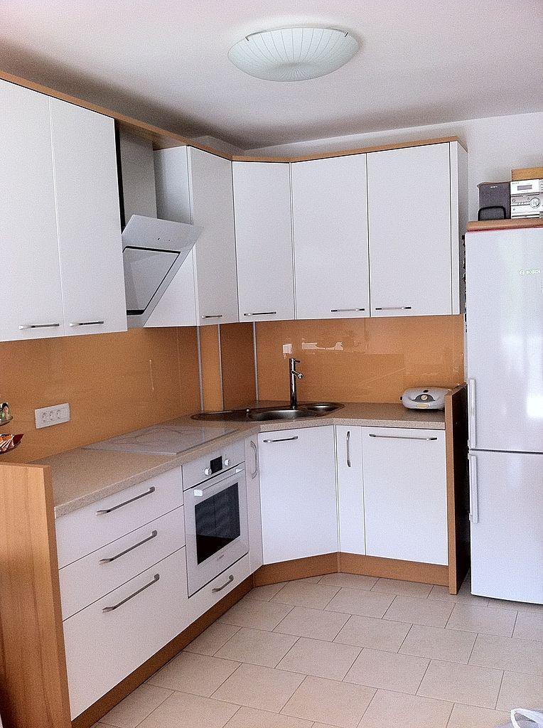 Квартира в Портороже, Словения, 67 м2 - фото 1