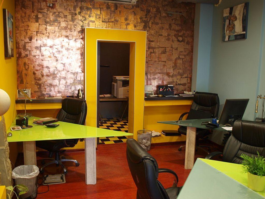 Офис в Луции, Словения, 30 м2 - фото 1