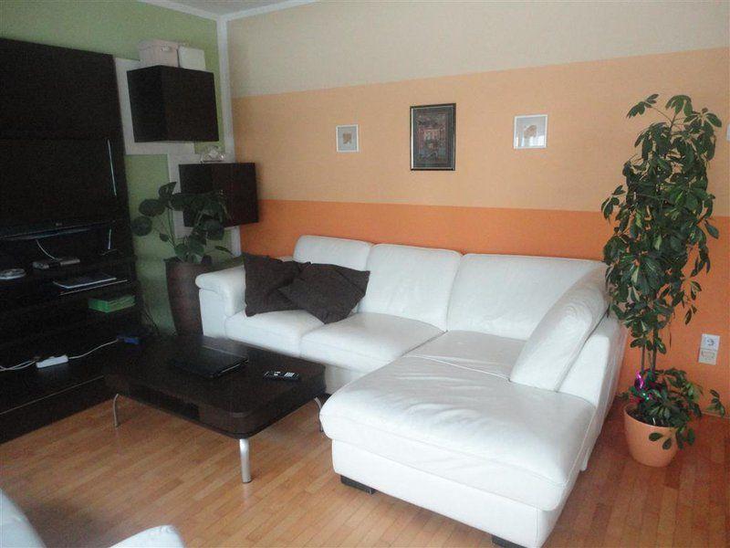 Квартира в Рогашка-Слатине, Словения, 55 м2 - фото 1