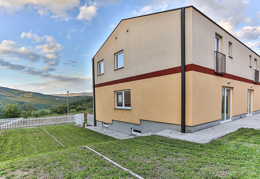 Дом в Копере, Словения, 173 м2 - фото 1