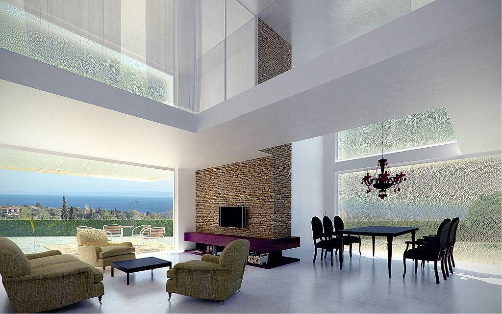 Квартира в Портороже, Словения, 125 м2 - фото 1