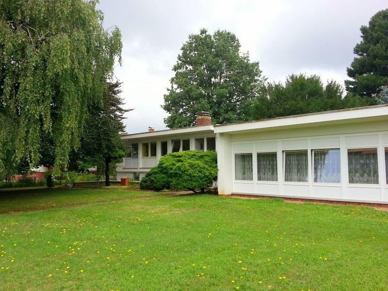 Дом в Медводе, Словения, 245 м2 - фото 1