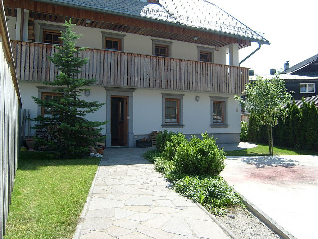 Квартира в Краньской Горе, Словения, 103 м2 - фото 1