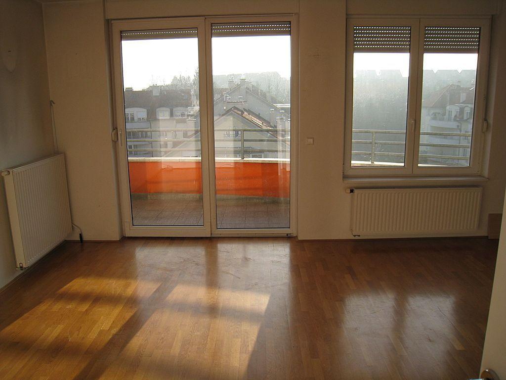 Квартира в Любляне, Словения, 162 м2 - фото 1