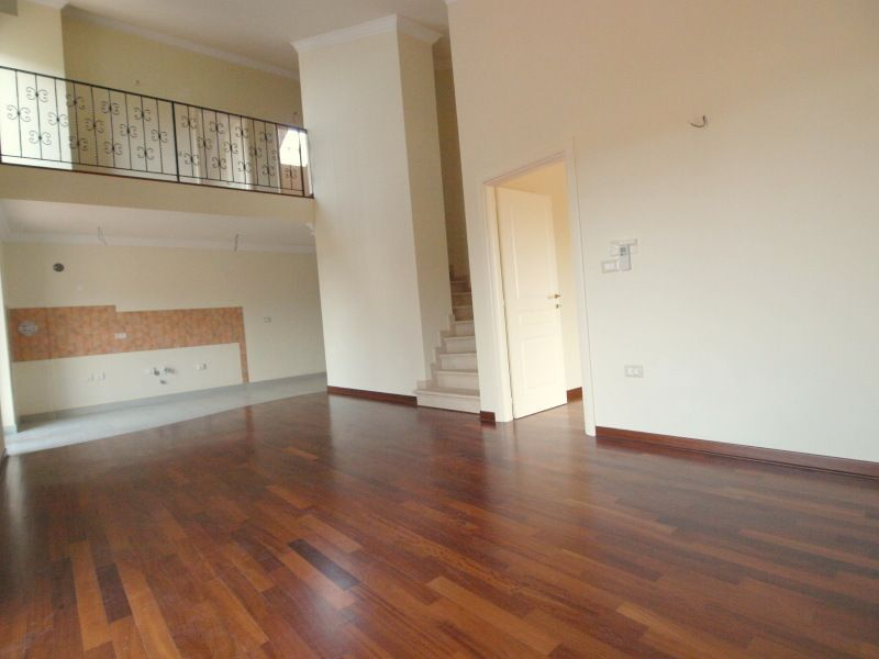Квартира в Козине, Словения, 165 м2 - фото 1