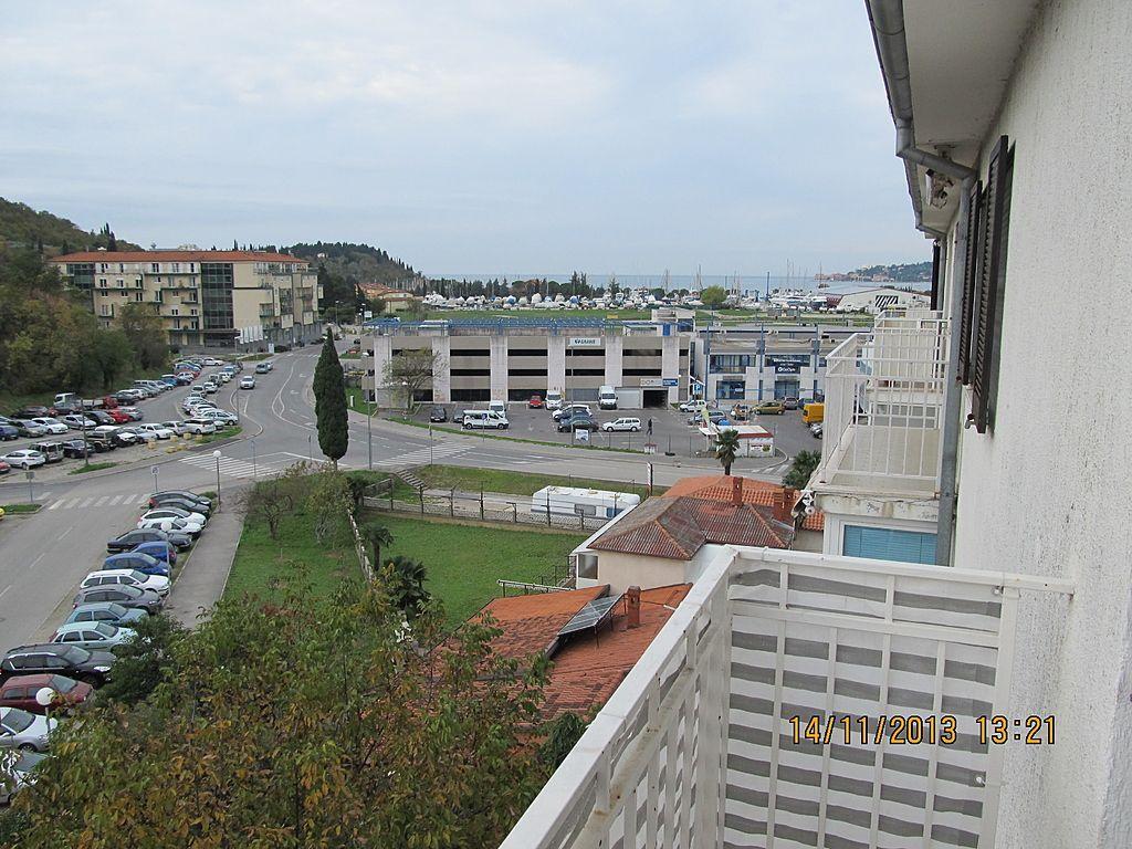 Квартира в Портороже, Словения, 100 м2 - фото 1