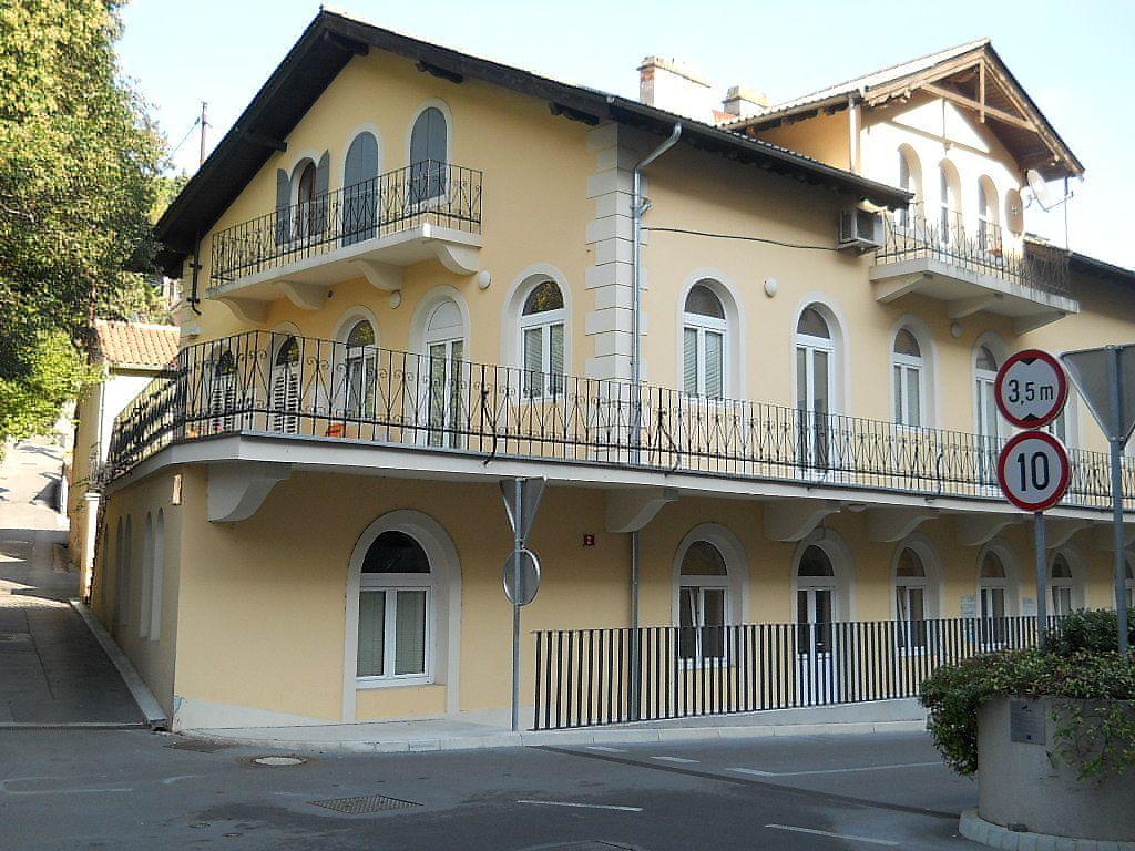 Квартира в Портороже, Словения, 80 м2 - фото 1