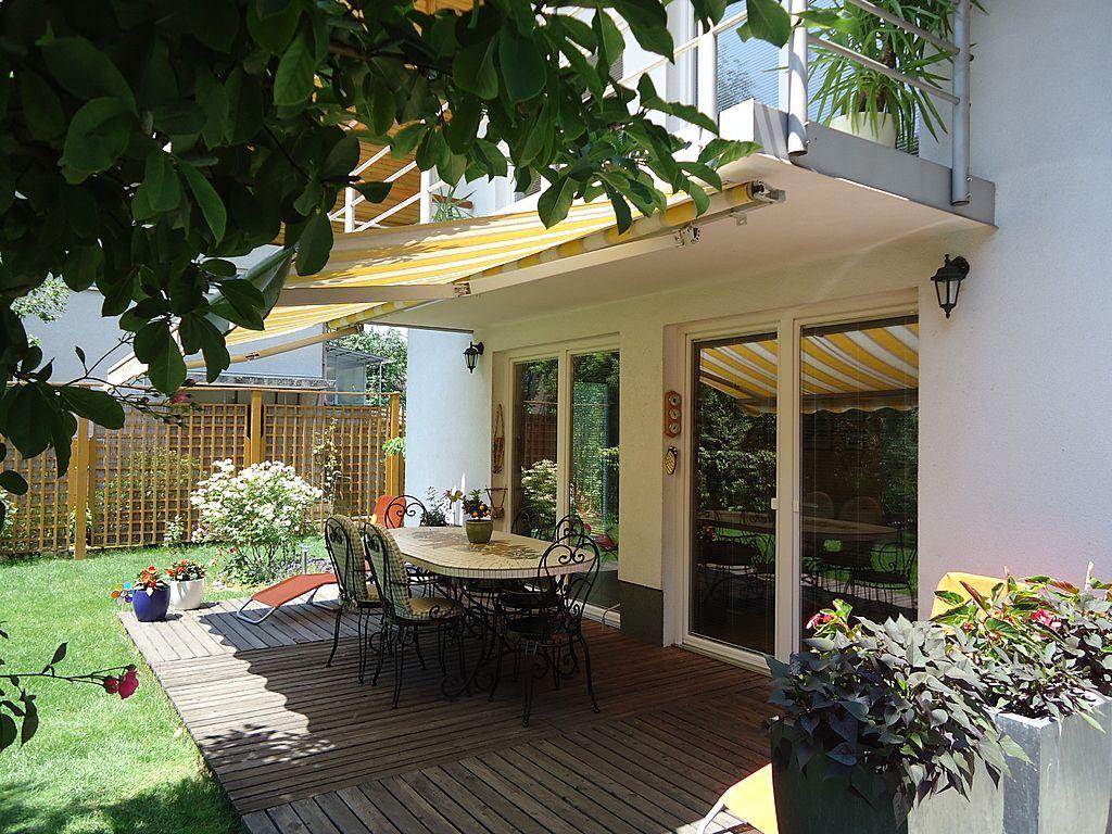 Дом в Любляне, Словения, 538 м2 - фото 1