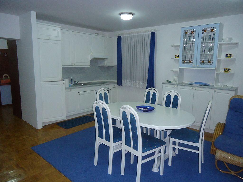 Квартира Струньян, Словения, 70 м2 - фото 1