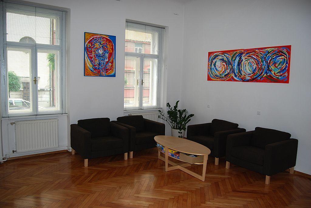 Квартира в Любляне, Словения, 91 м2 - фото 1
