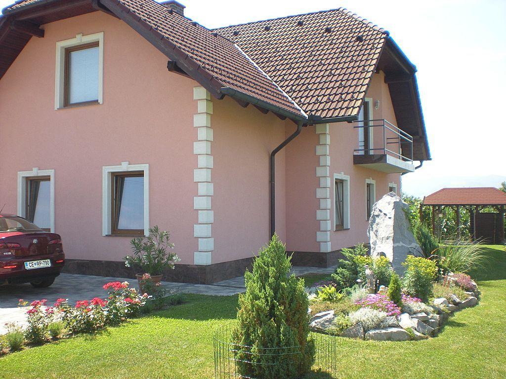 Дом в Целе, Словения, 280 м2 - фото 1