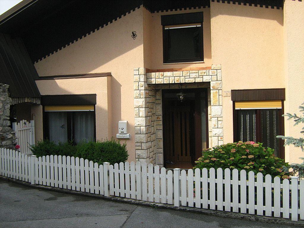 Дом в Лашко, Словения, 296 м2 - фото 1