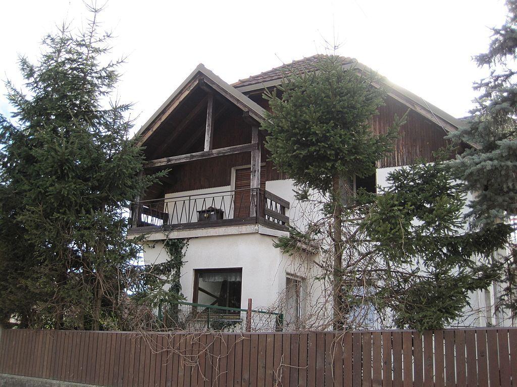 Дом в Есенице, Словения, 150 м2 - фото 1
