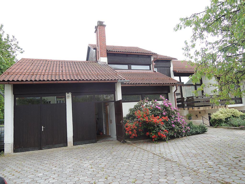 Апартаменты Добрна, Словения, 300 м2 - фото 1