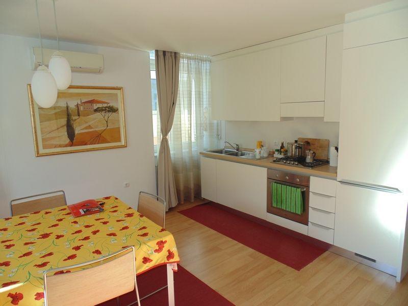 Апартаменты в Рогашка-Слатине, Словения, 50 м2 - фото 1
