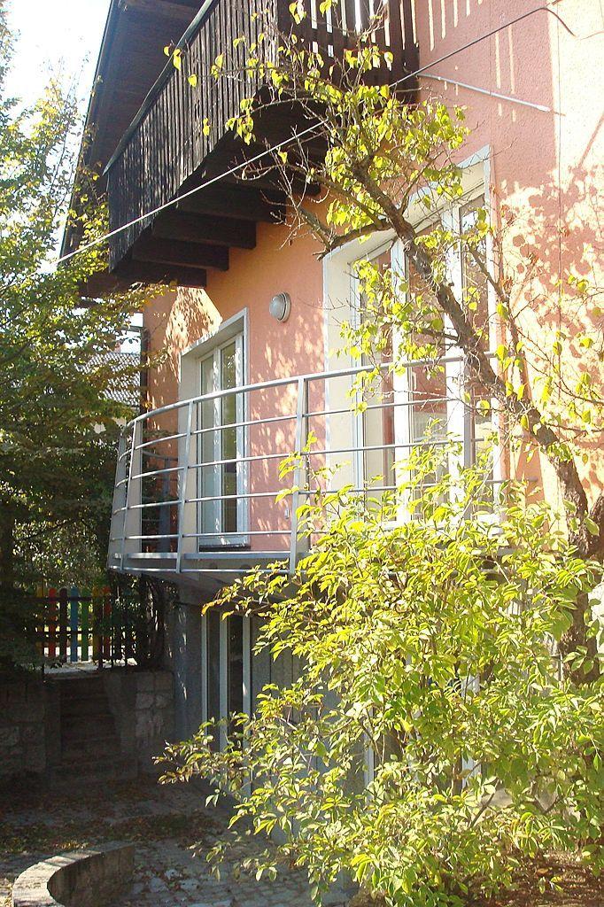 Дом в Любляне, Словения, 250 м2 - фото 1