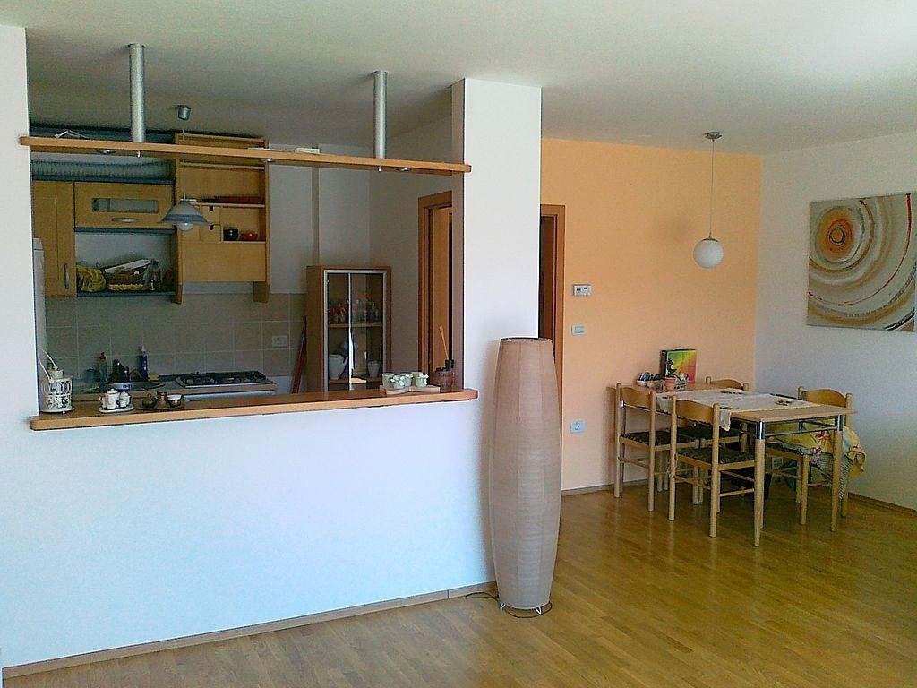 Квартира в Пиране, Словения, 69 м2 - фото 1