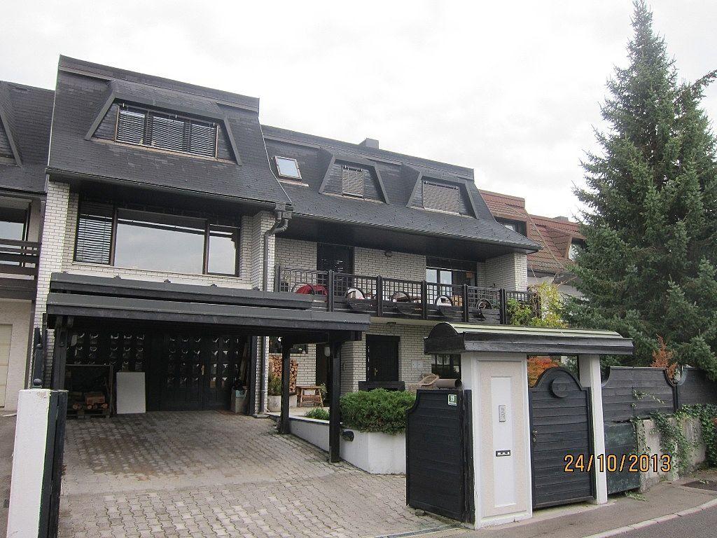Дом в Бежиграде, Словения, 440 м2 - фото 1