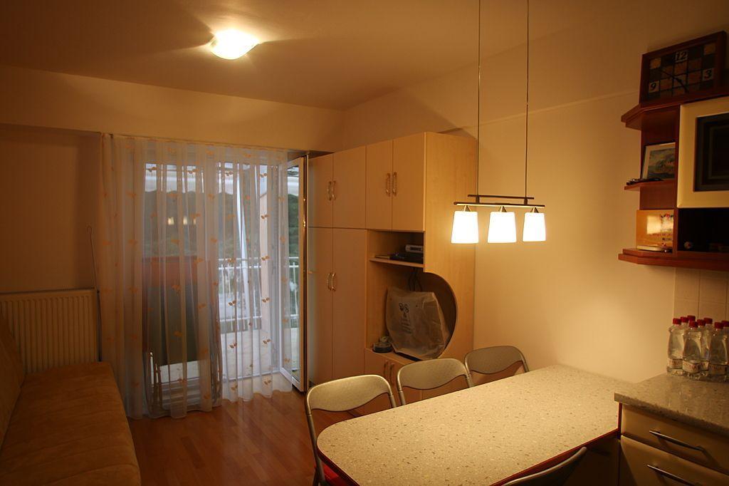 Квартира в Пиране, Словения, 39 м2 - фото 1