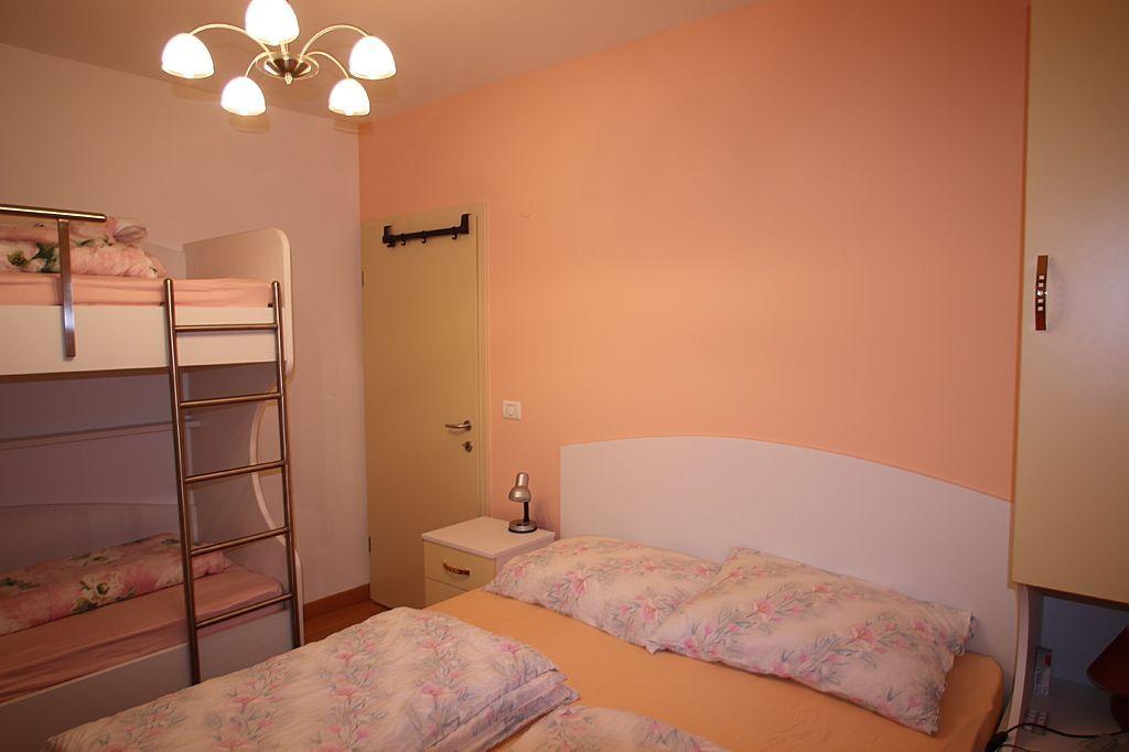 Апартаменты в Пиране, Словения, 39 м2 - фото 1