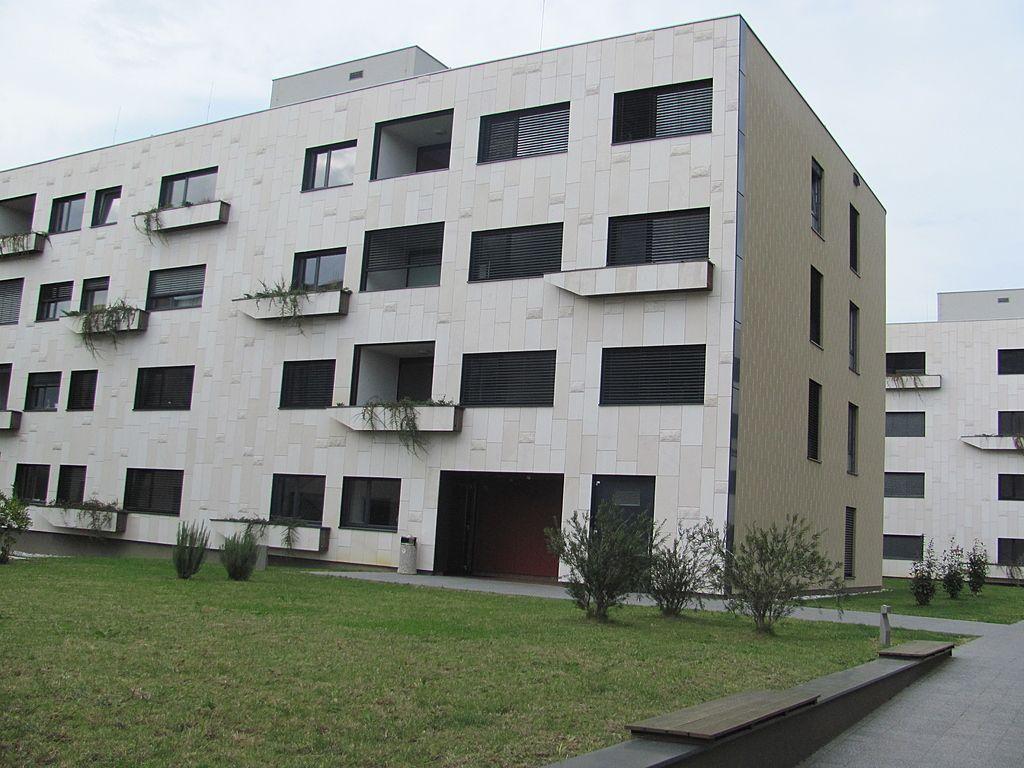 Квартира в Копере, Словения, 69 м2 - фото 1