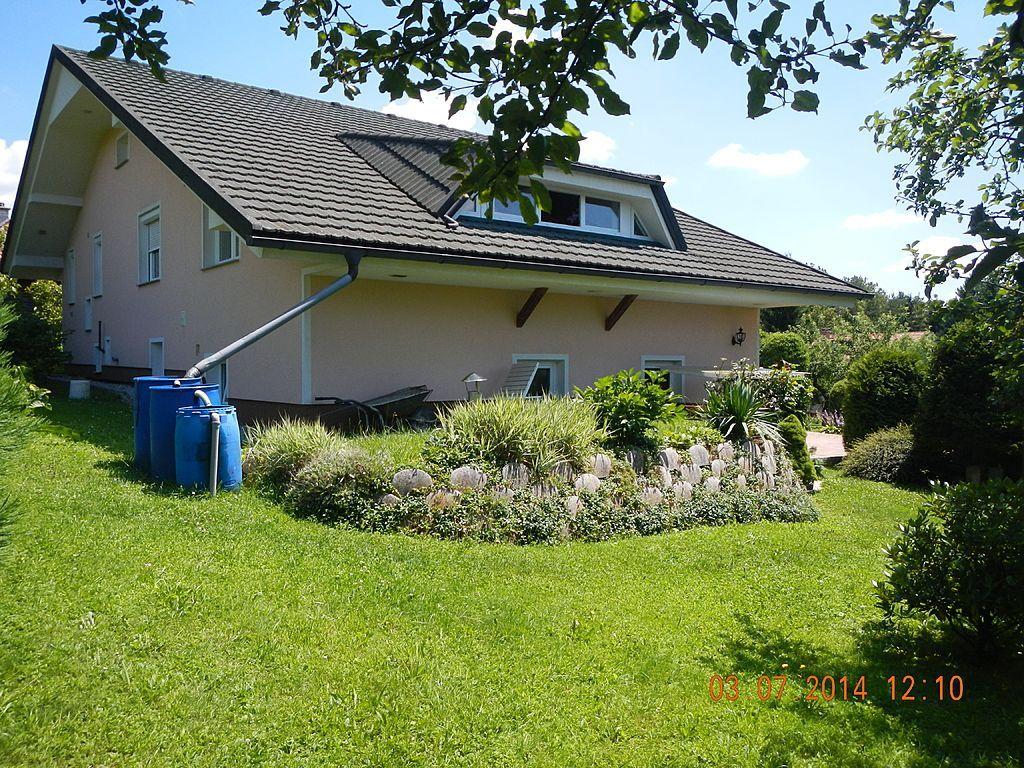Дом в Целе, Словения, 1693 м2 - фото 1