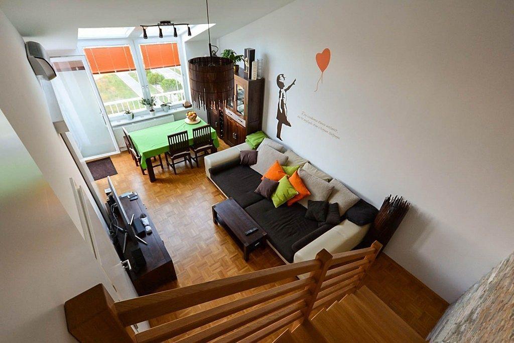 Квартира в Изоле, Словения, 111 м2 - фото 1