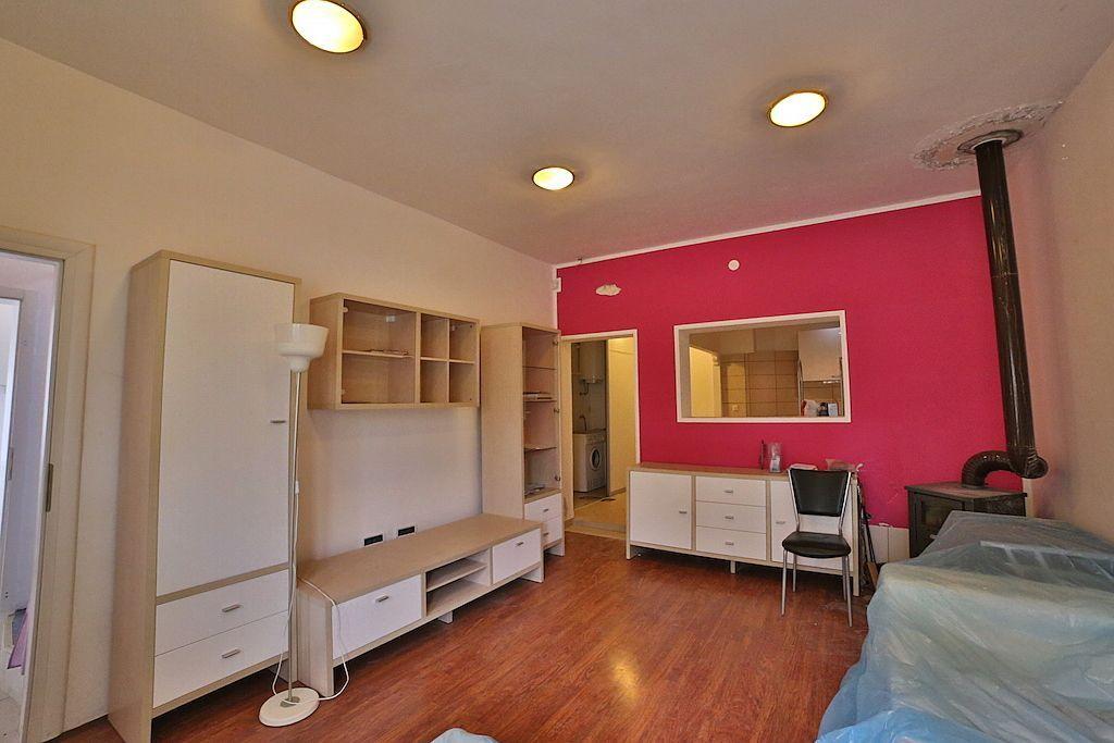 Квартира в Любляне, Словения, 89 м2 - фото 1
