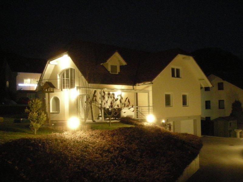 Дом в Целе, Словения, 959 м2 - фото 1