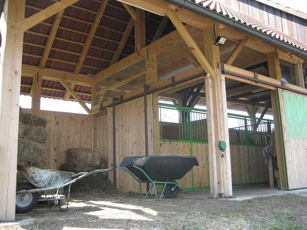 Ферма в Шентюре, Словения, 250 м2 - фото 1