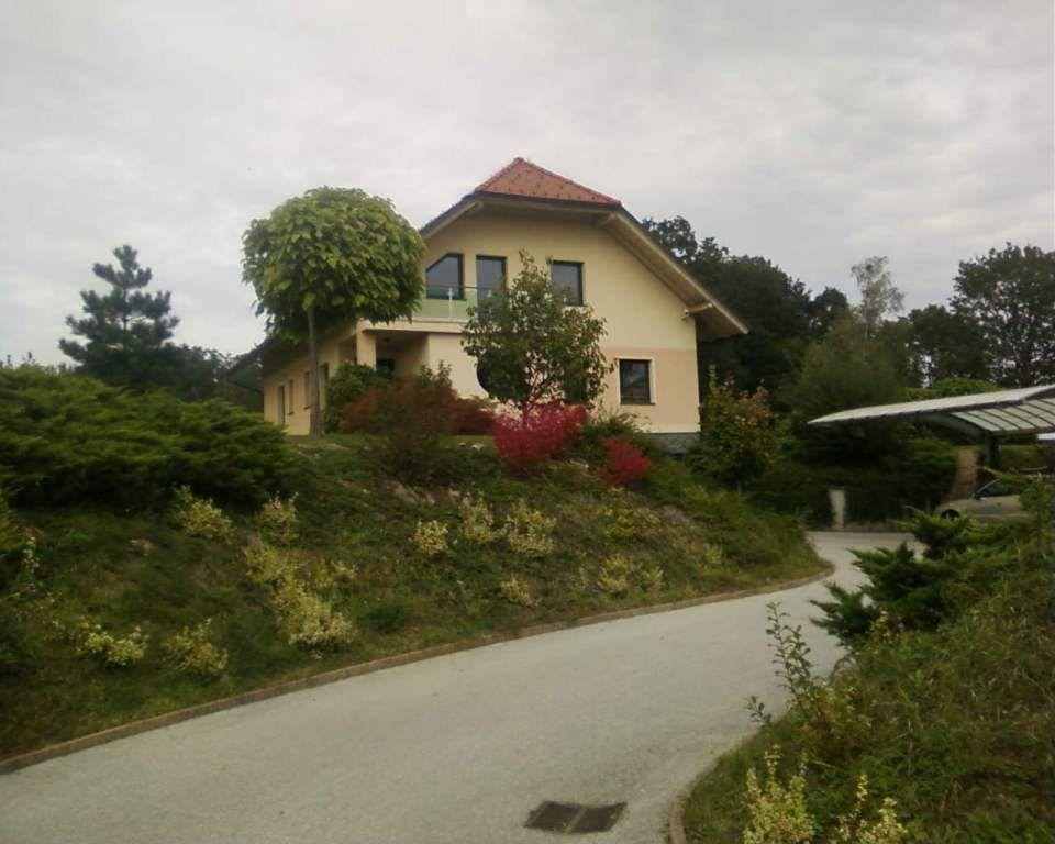 Дом в Брежице, Словения, 15000 м2 - фото 1