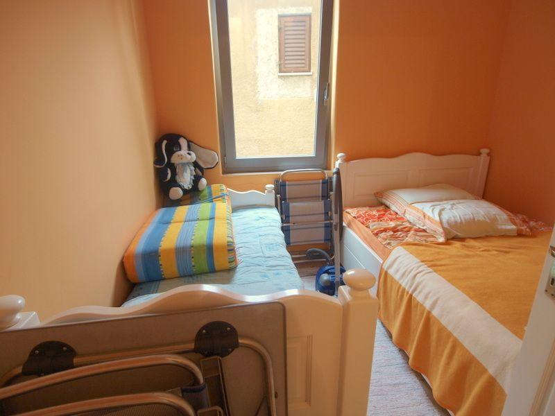 Квартира в Изоле, Словения, 65 м2 - фото 1