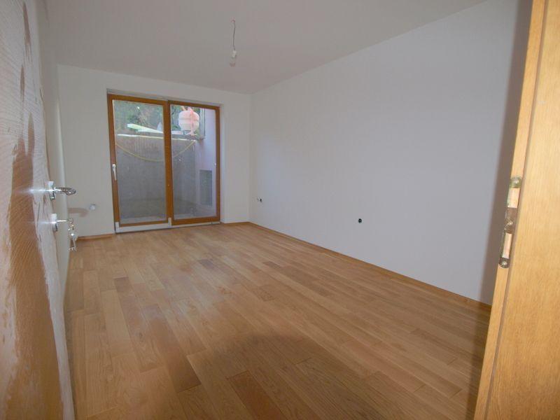 Квартира в Изоле, Словения, 155 м2 - фото 1