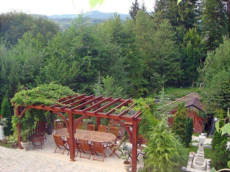 Вилла в Любляне, Словения, 300 м2 - фото 1