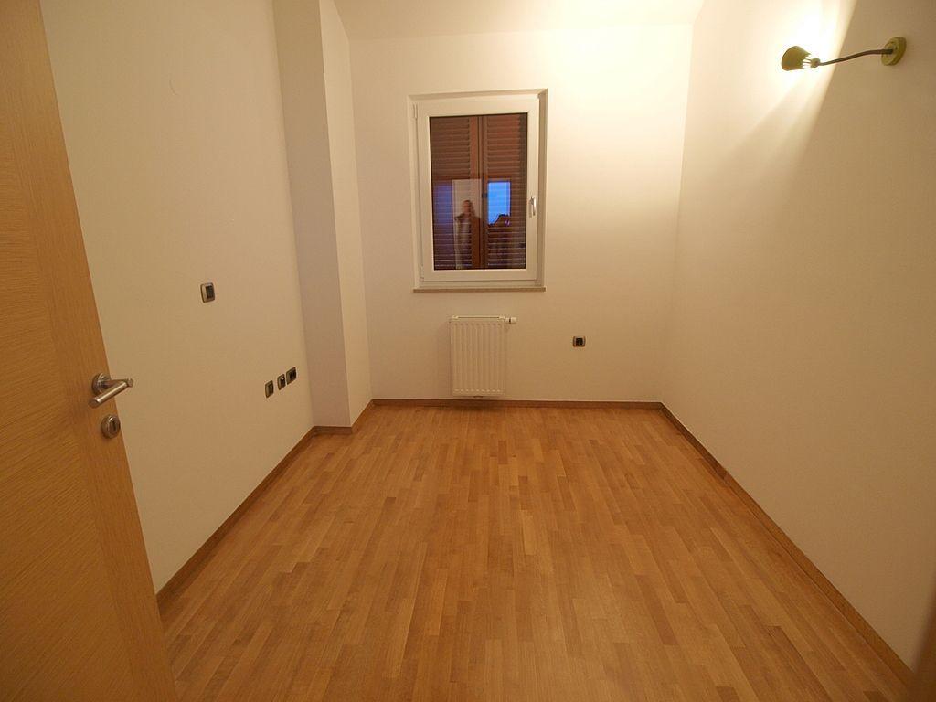 Квартира в Копере, Словения, 159 м2 - фото 1