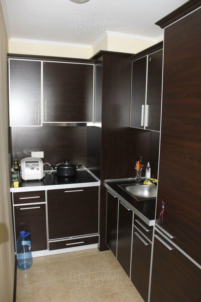 Апартаменты в Поморие, Болгария, 75 м2 - фото 1