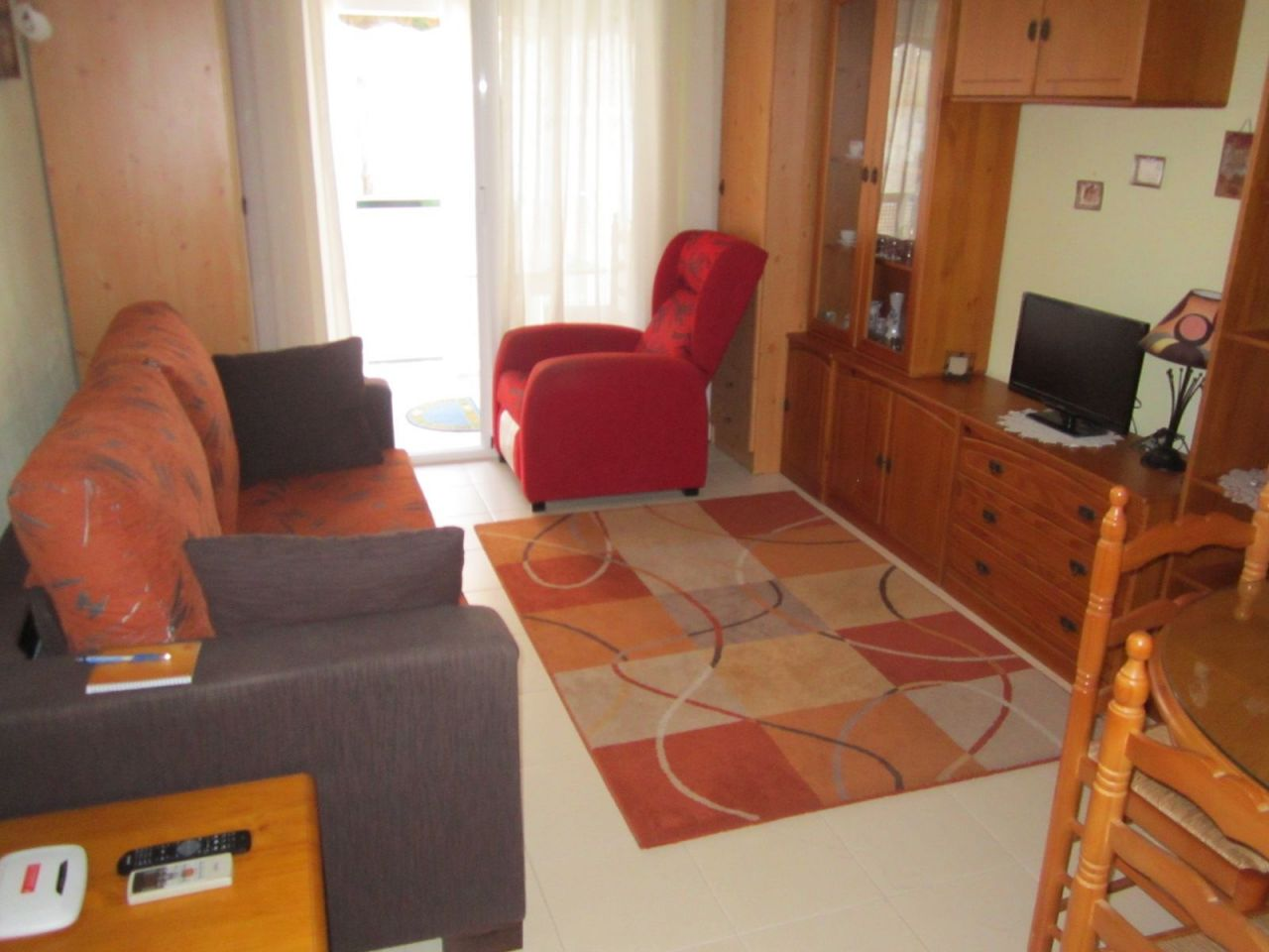 Купить квартиру в италии до 20000 евро