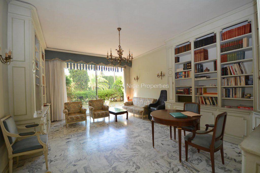Квартира в Ницце, Франция, 98 м2 - фото 1