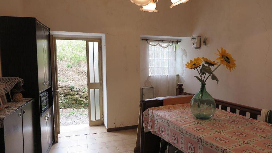 Дом в Специи, Италия, 100 м2 - фото 1