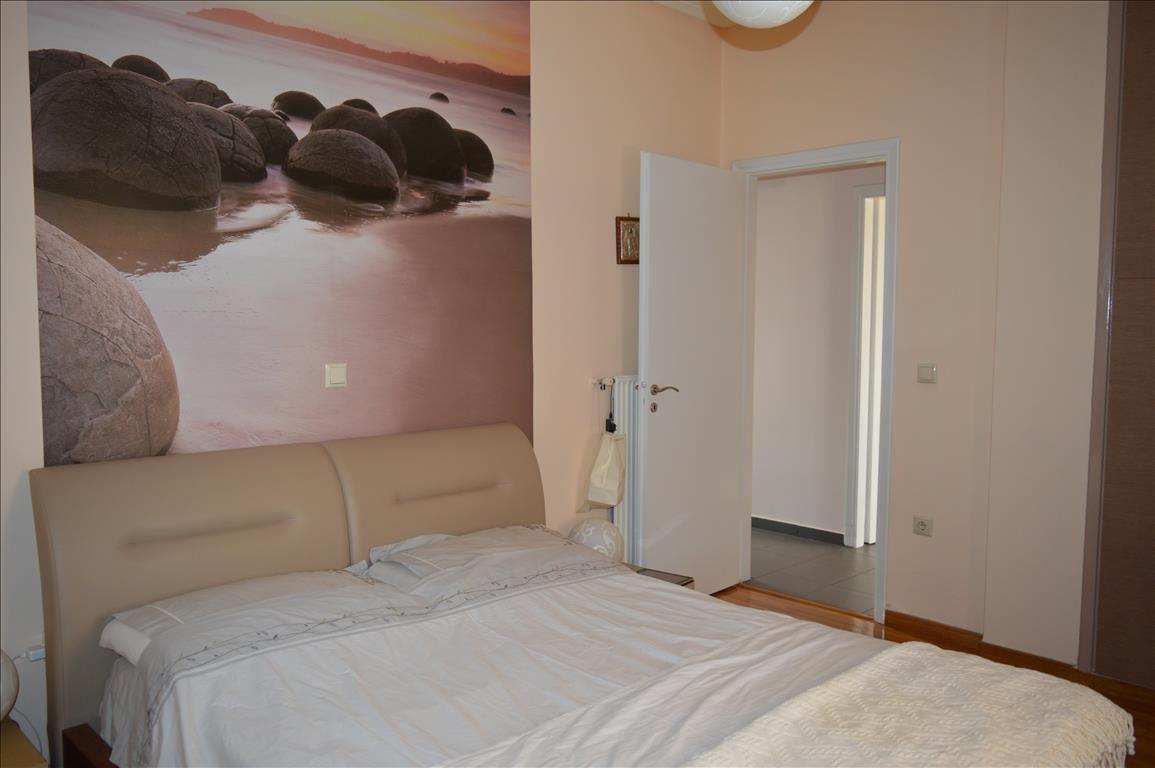 Квартира в Лагониси, Греция, 71 м2 - фото 1