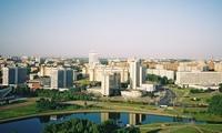 Спрос на жилье в Минске упал на 18% за месяц