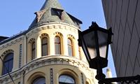 В Риге растут цены на типовые квартиры