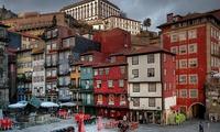 Португалия введет дополнительный налог на недвижимость дороже €600 000