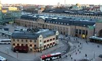 В Финляндии «нежелательные соседи» снижают цены на жилье