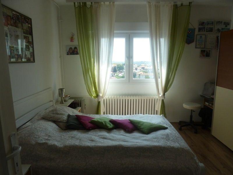Квартира в Пуле, Хорватия, 41 м2 - фото 1