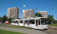 В Минске средняя стоимость квартиры на вторичном рынке составила $1220 за кв.м