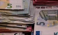 В Западной Европе официально разрешили узнавать размер зарплаты коллег